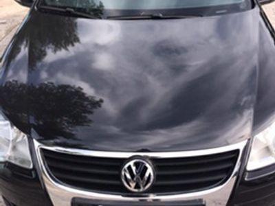 usata VW Eos cabriolet