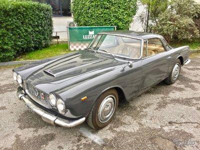 usado Lancia Flaminia -GT Touring 2.8 3C (826.138)