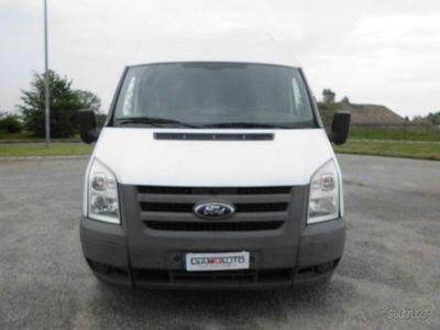 gebraucht Ford Transit 350 2.2 tdci