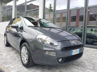 used Fiat 1200 DYNAMIC69 CV OK NEOPATENTATI