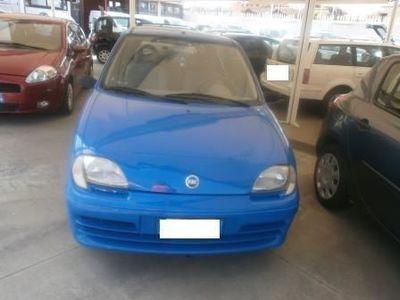 used Fiat 600 Altri Allestimenti