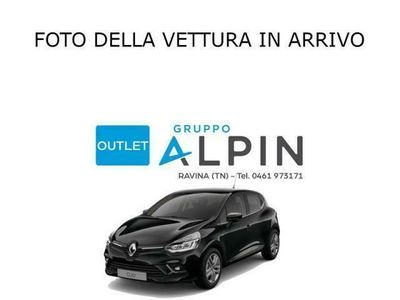 used Renault Trafic T29 1.9 dci 100cv L2H1