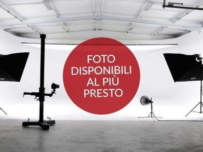 gebraucht Fiat Tipo 4 porte 1.3 Mjt 95cv Lounge