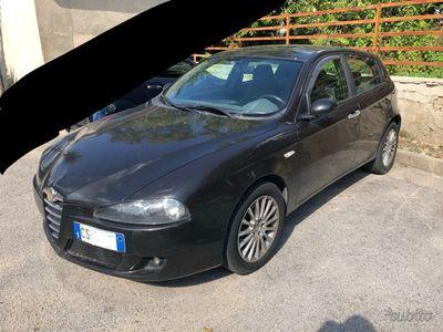 usata Alfa Romeo 147 1.9 jtdm 16V