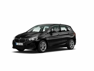 usata BMW 216 Active Tourer d Business