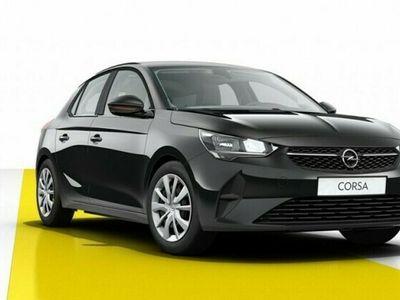 usata Opel Corsa Corsa - 1.2 75cv -