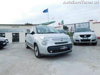 usata Fiat 500L 1.3 Multijet 95 CV Pop Star Diesel
