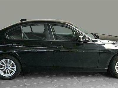 usata BMW 320 Serie 3 d Business Advantage