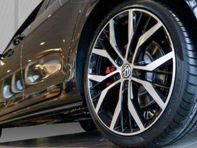 usata VW Golf GTI Performance 2.0 TSI 5p. BlueMotion Technology
