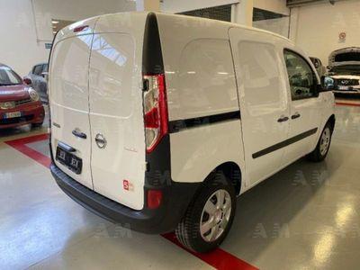 usata Nissan NV250 1.5 dCi 95CV PC Van nuova a Torino