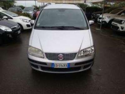 usata Fiat Idea 1.4 Dynamic rif. 13737913