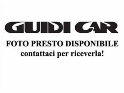 usata Ford Mondeo 2.0 TDCi 140 CV 4 porte Titanium Pack Premium DPF del 2008 usata a Lucca