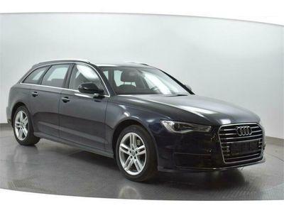 usata Audi A6 A6Avant 2.0 TDI 190CV ultra S tronic *S Line