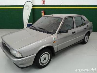 usado Alfa Romeo 33 1.3 S Blue Line