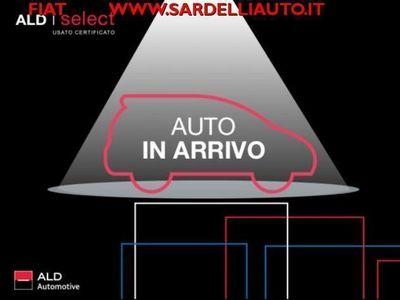 usado Land Rover Range Rover Sport 3.0 SDV6 HSE Dynamic rif. 11329398