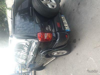 usado Toyota RAV4 2ª serie - 2004
