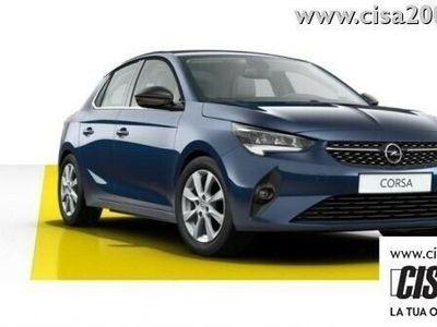 usata Opel Corsa 1.2 Elegance