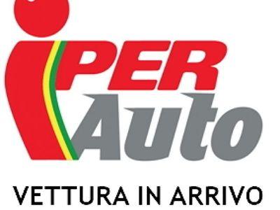 gebraucht Alfa Romeo Giulia 2.2 Turbodiesel 150 CV AT8 Business rif. 9389519