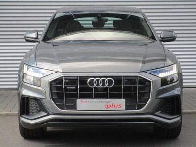 usata Audi 50 TDI 286cv quattro tiptronic S Line PRONTA CONSE