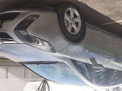 usata Opel Zafira Tourer 1.6 CDTi 136CV Start