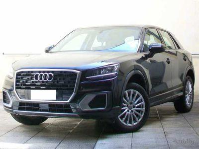 usado Audi Q2 1.6 TDI S tronic Design