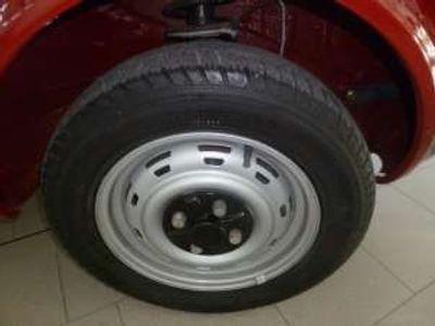 usata Fiat 127 900 2p. Benzina