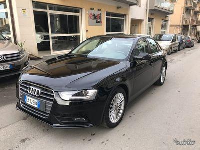 used Audi A4 5ª serie - 2015