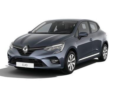usata Renault Clio NUOVA ZEN TCe 100 GPL