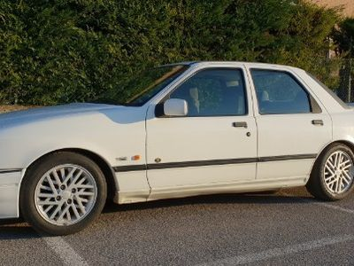 brugt Ford Sierra Cosworth 2wd ASI