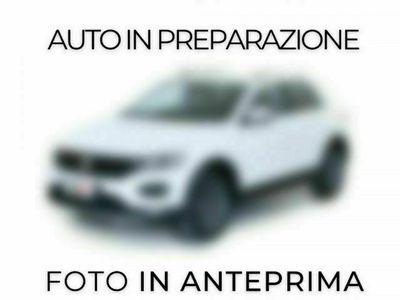 usata Nissan Juke 1.5 dCi Acenta/VETRI OSCURATI/CLIMA AUTOMATICO