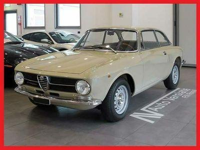 usata Alfa Romeo GT Junior GT 1.3*31.500 KM DA NUOVA - DUE PROPRIETARI*