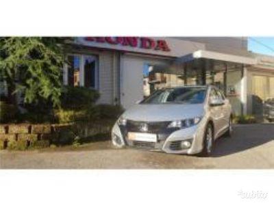 usata Honda Civic Civic 1.6 i-DTEC Elegance