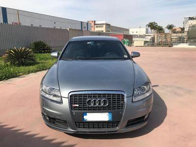 käytetty Audi A6 3.0 V6 TDI 240 CV F.AP. quattro Advan