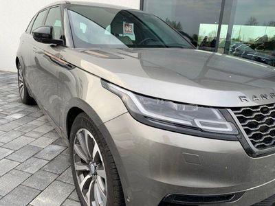 brugt Land Rover Range Rover Velar 3.0 V6 SD6 300 CV R-Dynamic SE