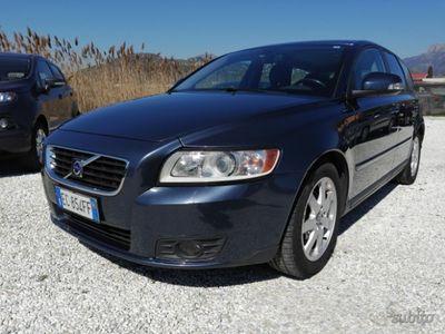 brugt Volvo V50 1.6 D DRIVe - 2010