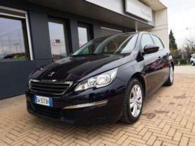 usata Peugeot 308 1.6 hdi 92 cv business da preparare!!! diesel
