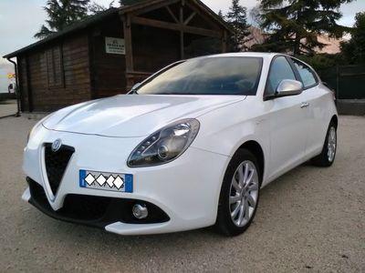 usado Alfa Romeo Alfa 6