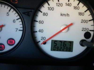 used Ford Puma - 2001