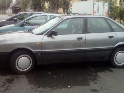 usata Audi 80 s