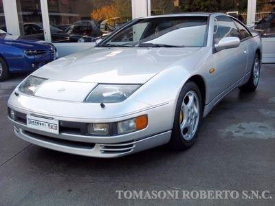 usata Nissan 300 ZX usata del 1995 ad Alzano Lombardo, Bergamo