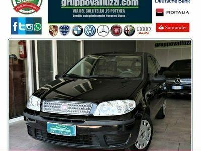 usata Fiat Punto Classic 1.2 3 porte UNIPROPRIETARIO