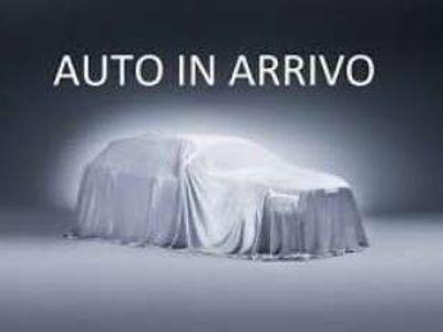 usata Alfa Romeo MiTo 1.4 T 155 CV Distinctive Sport Pack usato