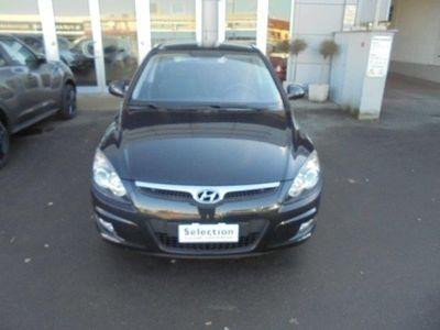 usata Hyundai i30 1.4 16V 109CV 5p. Active