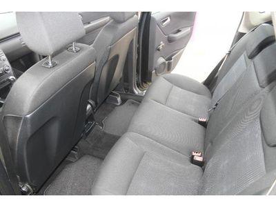 usata Mercedes A160 CLASSE ABlueEFFICIENCY