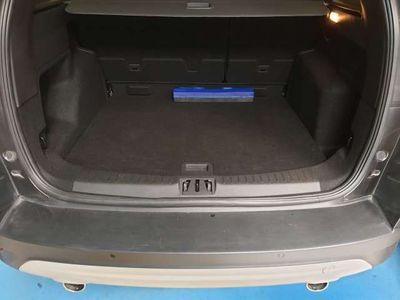 used Ford Kuga 1.5 TDCI 120 CV S