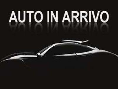 usata Audi A4 AVANT 2.0 TDI S-TRONIC BUSINESS SPORT S-LINE + R18