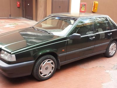 used Volvo 850 2.0i cat GLE