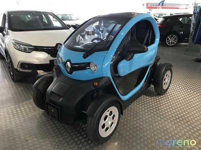 used Renault Twizy LIFE 45