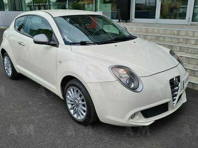 usata Alfa Romeo MiTo MiTo1.4 70 CV 8V Progression