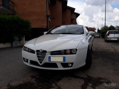 gebraucht Alfa Romeo Brera - 2010